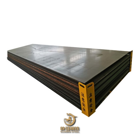耐候板涂膜